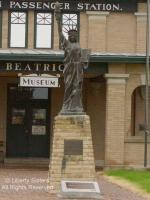 beatrice-1