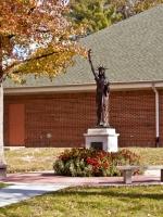 Benton, IL