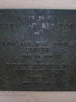 benton-4