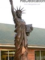 benton-liberty-c-no-3