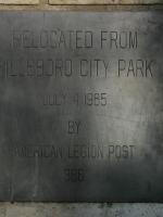 hillsboro-3