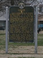 lamar-4
