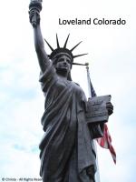 loveland-5