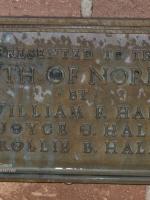 norfolk-4
