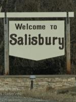 salisbury-16