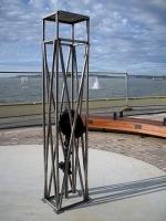 pedestalsupport