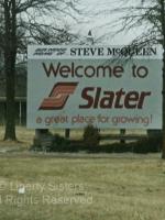 slater-2
