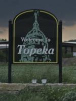 topeka-3