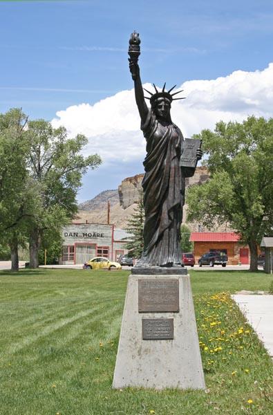 Kremmling, Colorado